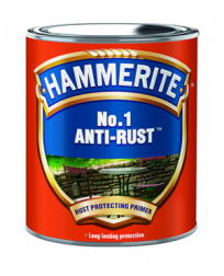 Hammerite No1 Anti Rust Primer