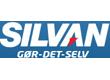Silvan_final