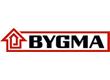 bygma_fardigt
